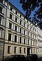 Berlin, Kreuzberg, Naunynstrasse 68, Mietshaus.jpg