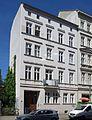 Berlin, Mitte, Ackerstrasse 147, Mietshaus.jpg