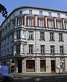 Berlin-Mitte Kleine Präsidentenstraße 3.JPG