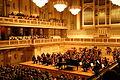 Berlin Konzerthaus .JPG
