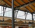 Berlin Markthalle VI innen 3.jpg