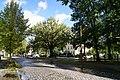 Berlin Rosenthal 2017-10-08 024.jpg