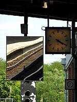 Berlin S- und U-Bahnhof Wuhletal (9495117263).jpg