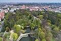 Berlin Stadtpark Steglitz UAV 04-2017 img1.jpg