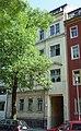 BerlinerStr12.jpg