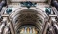 Berliner Dom, Berlin-Mitte, Bild 6.jpg