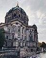 Berliner Dom - Museum Island.jpg