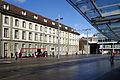 Bern Burgerspital wv-1.jpg