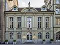 Bern Rathaus zum aeusseren Stand 2013.jpg