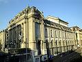 Bern Stadttheater DSC05119.jpg
