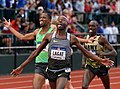 Bernard Lagat and Paul Chelimo 2016.jpg
