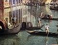 Bernardo bellotto, il ponte di rialto visto da nord, 1739-42 ca. 02.jpg