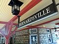 Bernardsville NJT.JPG