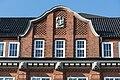 Bernhard-Nocht-Straße 74 (Hamburg-St. Pauli).Haupthaus.Giebel.4.13718.ajb.jpg