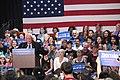 Bernie Sanders (25853031122).jpg