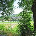 Bernkastel-Kues, Germany - panoramio (20).jpg
