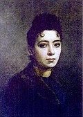 Bertha Worms - Auto-retrato, c. 1893.jpg