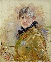 Berthe Morisot - Autoportrait - Musée Marmottan-Monet.jpg