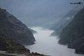 Besham Gilgit Baltistan.jpg