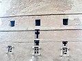 Bet Maryam, Lalibela - panoramio (2).jpg