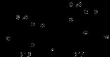 Beta-1,3-1,4-glucan.png