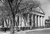 Bethel Methodist Church, 57 Pitt Street, Charleston (Charleston County, South Carolina).jpg