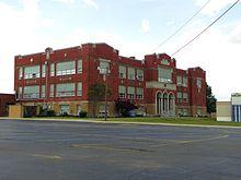 Bethel Tipp City Teacher Arrested  Car Accident