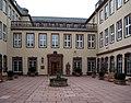 Bethmann Bankhaus Ffm.JPG