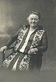 Betzy Kjelsberg (1866 - 1950) (4149155197).jpg