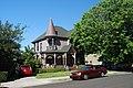 Beverly Hills, Carroll Ave, Los Angeles, CA - panoramio (4).jpg