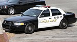Beverly Hills Cop Car (15573172982).jpg