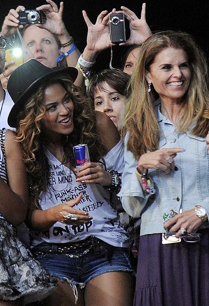 File:Beyoncé 2010.jpg