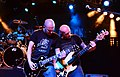 Beyond the Black – Hamburg Metal Dayz 2015 09.jpg