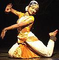 Bharatanatyam 19.jpg