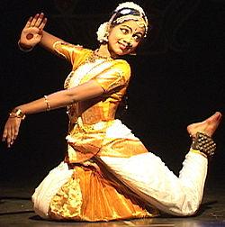 آهنگ شاد تند رقصی هندی