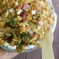 Bhelpuri, street food of India.jpg