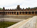 Bhoganandishwara temple, Nandi hills 231.jpg