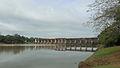 Bhoothathankettu Dam.jpg
