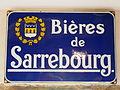 Bières de Sarrebourg.JPG