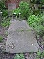 Bibelgarten 0036.jpg