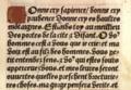 Bible historiée 1495.png