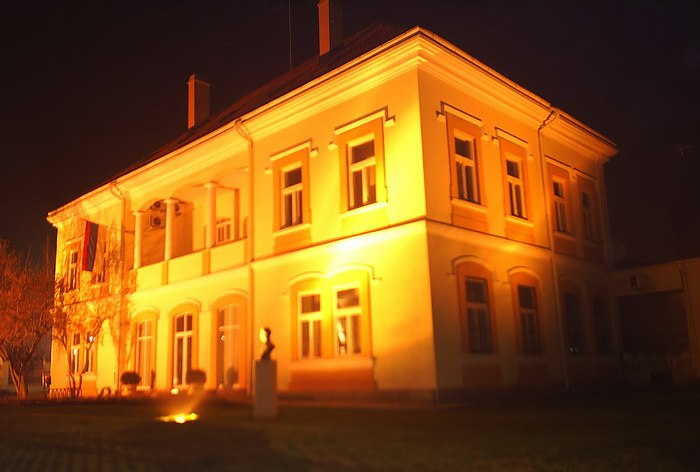 Bibliotekasabacka