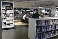 Bibliotheek Theek 5 Oosterhout P1170750.jpg