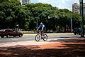 Bicis, rollers y skate en Palermo (8392552980).jpg