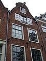 Bickersgracht 89.jpg