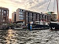 Bickerswerf, Haarlemmerbuurt, Amsterdam, Noord-Holland, Nederland (48719611178).jpg