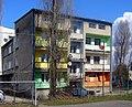Bielsko-Biała, Boruty-Spiechowicza 20 - fotopolska.eu (94524).jpg