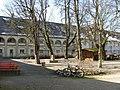 Biergarten - panoramio.jpg