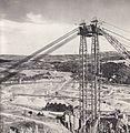 Bieszczady68-44-Budowa zapory w Solinie.jpg