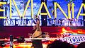 Big Show at Wrestlemania XXVIII (7206032034).jpg
